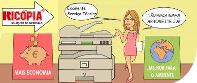 Excelente Serviço Técnico