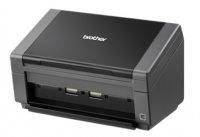 Imagem Brother PDS-6000